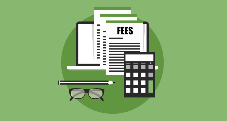Payment Processing Fees